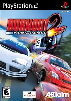 Front-Cover-Burnout-2-Point-of-Impact-NA-PS2.jpg
