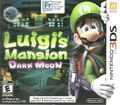Front-Cover-Luigi's-Mansion-Dark-Moon-CA-3DS.jpg