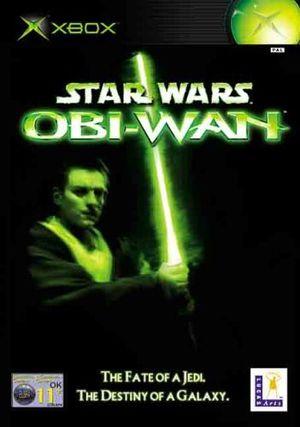 Front-Cover-Star-Wars-Obi-Wan-EU-Xbox.jpg