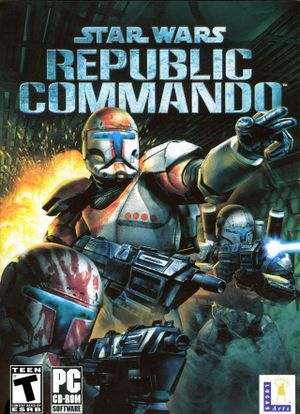 Front-Cover-Star-Wars-Republic-Commando-NA-PC.jpg