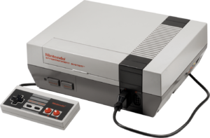 Nintendo Entertainment System Model.png