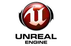 UnrealEngine.jpg