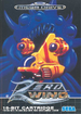 Zero wing box.png