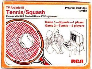 Box-Art-Tennis-Squash-NA-RCASII.jpg