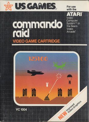 CommandoRaid2600.jpg
