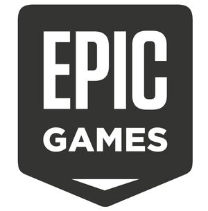 EpicGamesLogo.jpg