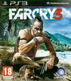 Front-Cover-Far-Cry-3-EU-PS3.jpg