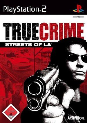 Front-Cover-True-Crime-Streets-of-LA-DE-PS2.jpg