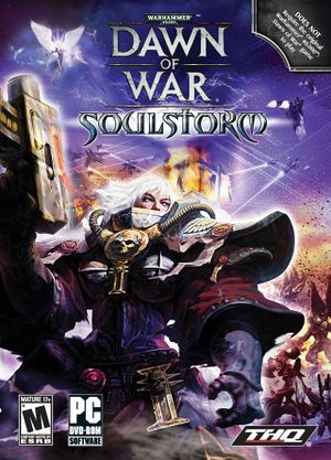 Front-Cover-Warhammer-40000-Dawn-of-War-Soulstorm-NA-PC.jpg