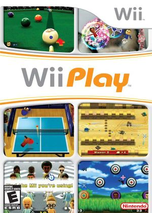 Front-Cover-Wii-Play-NA-Wii.jpg