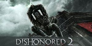 Logo-Dishonored-2.jpg