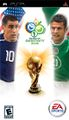 Front-Cover-2006-FIFA-World-Cup-NA-PSP.jpg