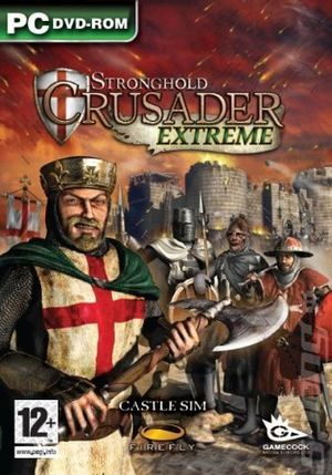 Front-Cover-EU-Microsoft-Windows-Stronghold-Crusader-Extreme.jpg