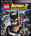 Front-Cover-LEGO-Batman-2-DC-Super-Heroes-NA-PS3.jpg