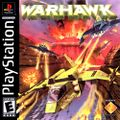 Front-Cover-Warhawk-NA-PS1.jpg