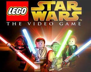 Legosw.jpg