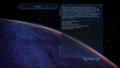 ME1-Planets-Altaaya.png