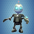 Agent Clank.png