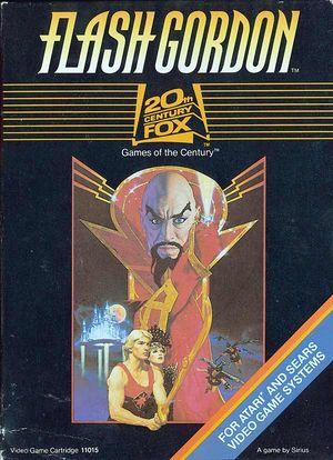 FlashGordon2600.jpg