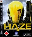 Front-Cover-Haze-DE-PS3.jpg