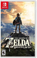 Front-Cover-The-Legend-of-Zelda-Breath-of-the-Wild-NA-NSW.png