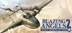Steam-Logo-Blazing-Angels-2-Secret-Missions-of-WWII-INT.jpg