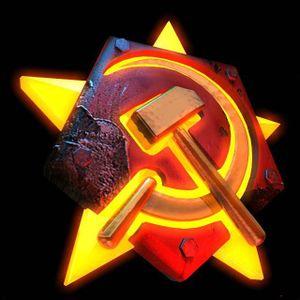 USSR logo.jpg