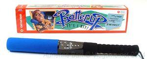 Batterupcontroller.jpg