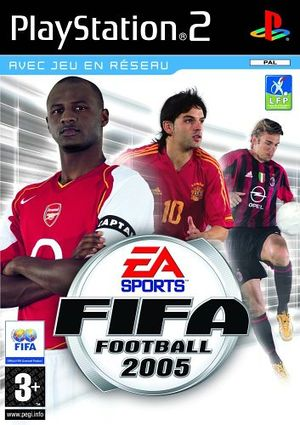 Box-Art-FIFA-Football-2005-EU-PS2.jpg