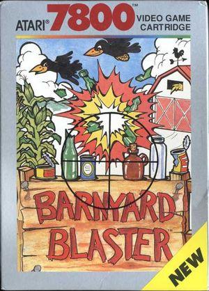 Box-Art-NA-Atari-7800-Barnyard Blaster.jpg
