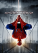 Box-Art-The-Amazing-Spider-Man-2-(2014).png