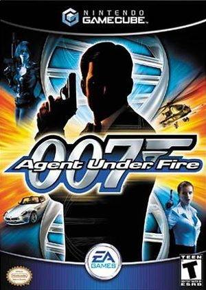 Front-Cover-007-Agent-Under-Fire-NA-GC.jpg