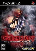 Front-Cover-Devil-May-Cry-5th-Anniversary-Collection-NA-PS2.jpg
