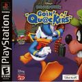 Front-Cover-Donald-Duck-Goin'-Quackers-NA-PS1.jpg