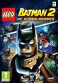 Front-Cover-LEGO-Batman-2-DC-Super-Heroes-EU-MAC.jpg