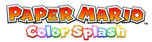 Logo-Paper-Mario-Color-Splash.jpg