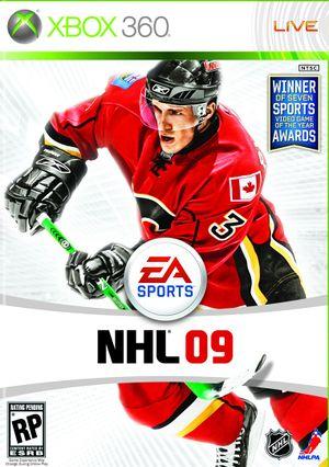NHL 09.jpg