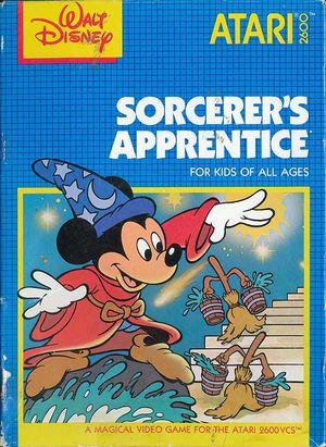 SorcerersApprentice2600.jpg