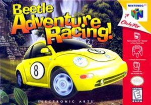 Beetle Adventure Racing box.jpg