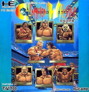 ChampionWrestlerPCE.jpg