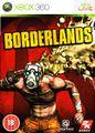 Front-Cover-Borderlands-UK-X360.jpg