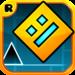 GeometryDash.png