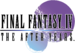 Logo-Final-Fantasy-IV-The-After-Years-INT.png