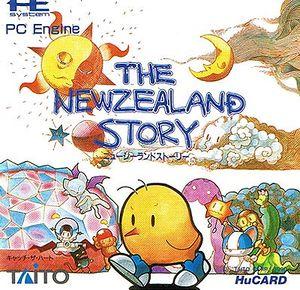 NewZealandStoryPCE.jpg
