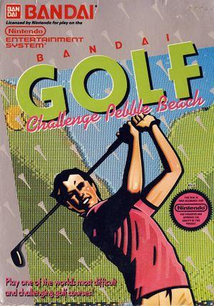 Bandai Golf.jpg