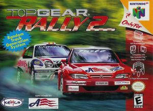 Box-Art-Top-Gear-Rally-2-NA-N64.jpg