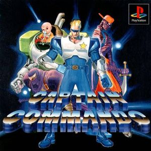 Captain-commando-PSX.jpg