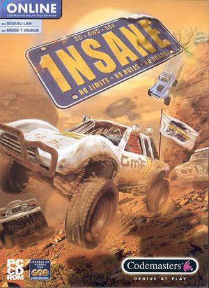 Front-Cover-1nsane-FR-PC.jpg