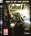 Front-Cover-Fallout-3-Game-of-the-Year-Edition-AT-CH-PS3.jpg