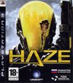 Front-Cover-Haze-RU-PS3.jpg